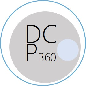 DCP 360